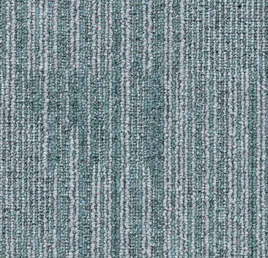 Forbo Tessera Inline 877 Mallard