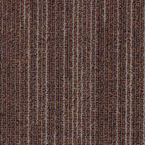 Desso Libra Lines A248 2082