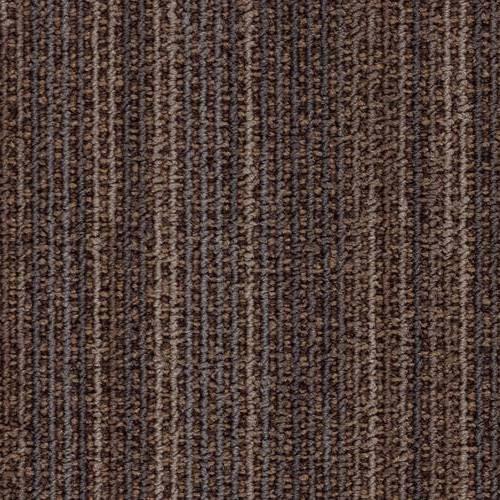 Desso Libra Lines A248 2942