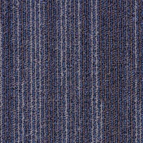 Desso Libra Lines A248 3922