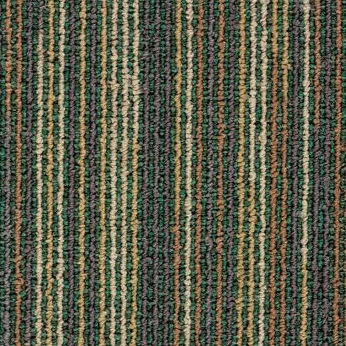 Desso Libra Lines A248 7812