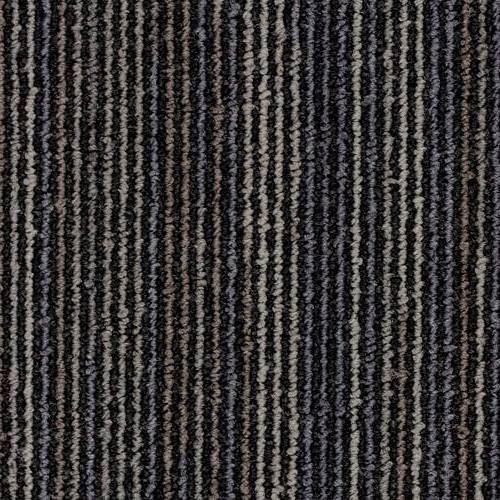 Desso Libra Lines A248 9021
