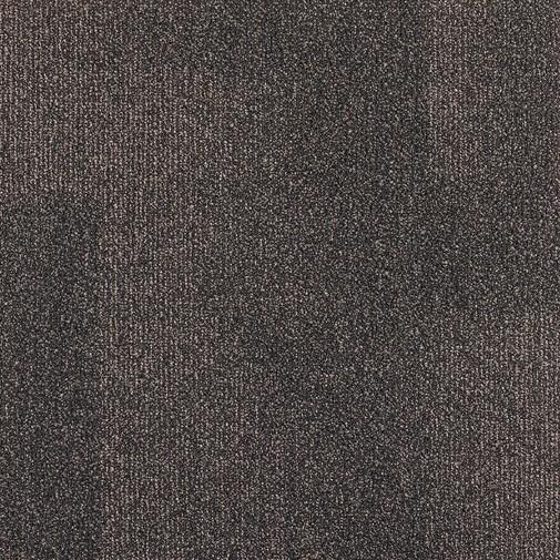 Milliken Nordic Stories Hidden Plains Alluvium HDP133-59