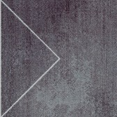 Milliken Clerkenwell Triangular Path Artful Twist TGP180-27-118