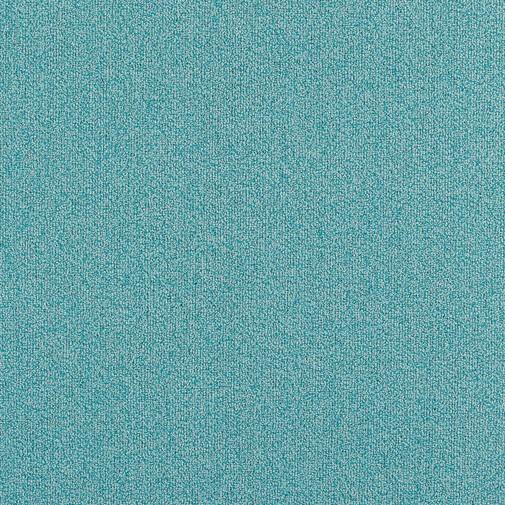Milliken Formwork Azul FWK140