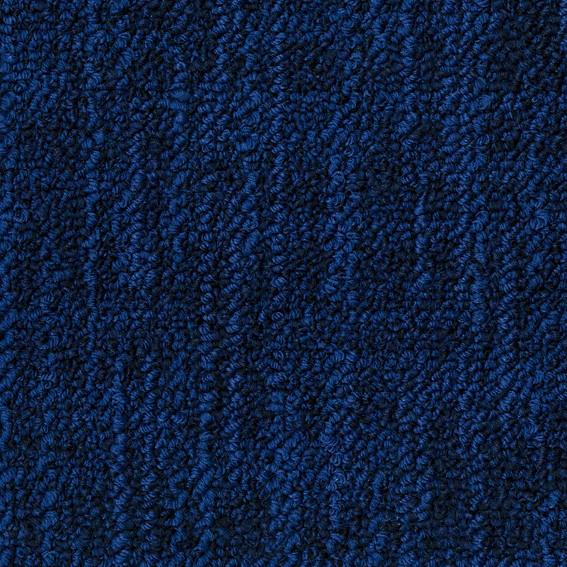 Desso Frisk B574 8501