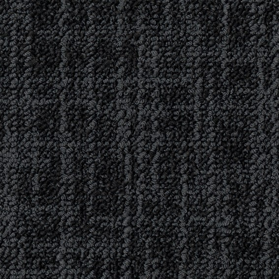 Desso Frisk B574 9970