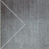 Milliken Clerkenwell Triangular Path Behind Bars TGP152-119-118
