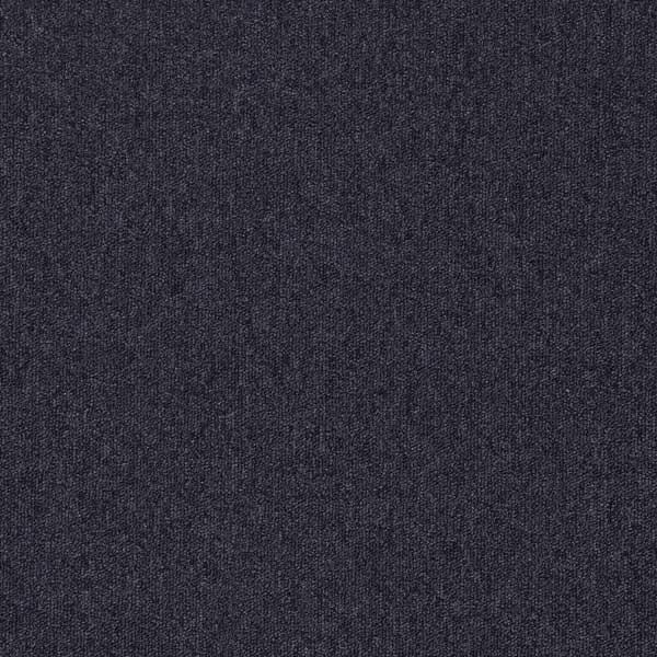 Interface Heuga 580 Blackcurrent 5136
