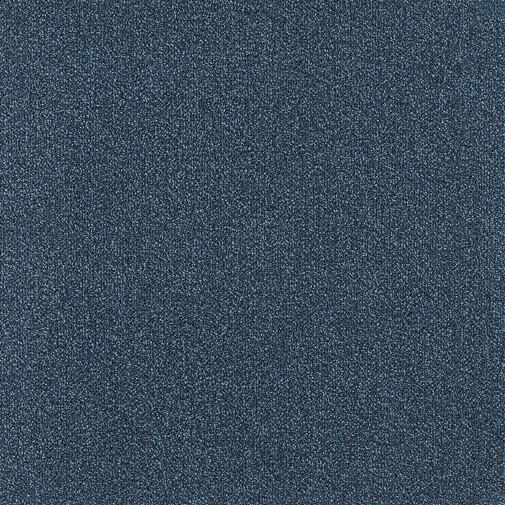 Milliken Juxtapose Blueprint JUX52
