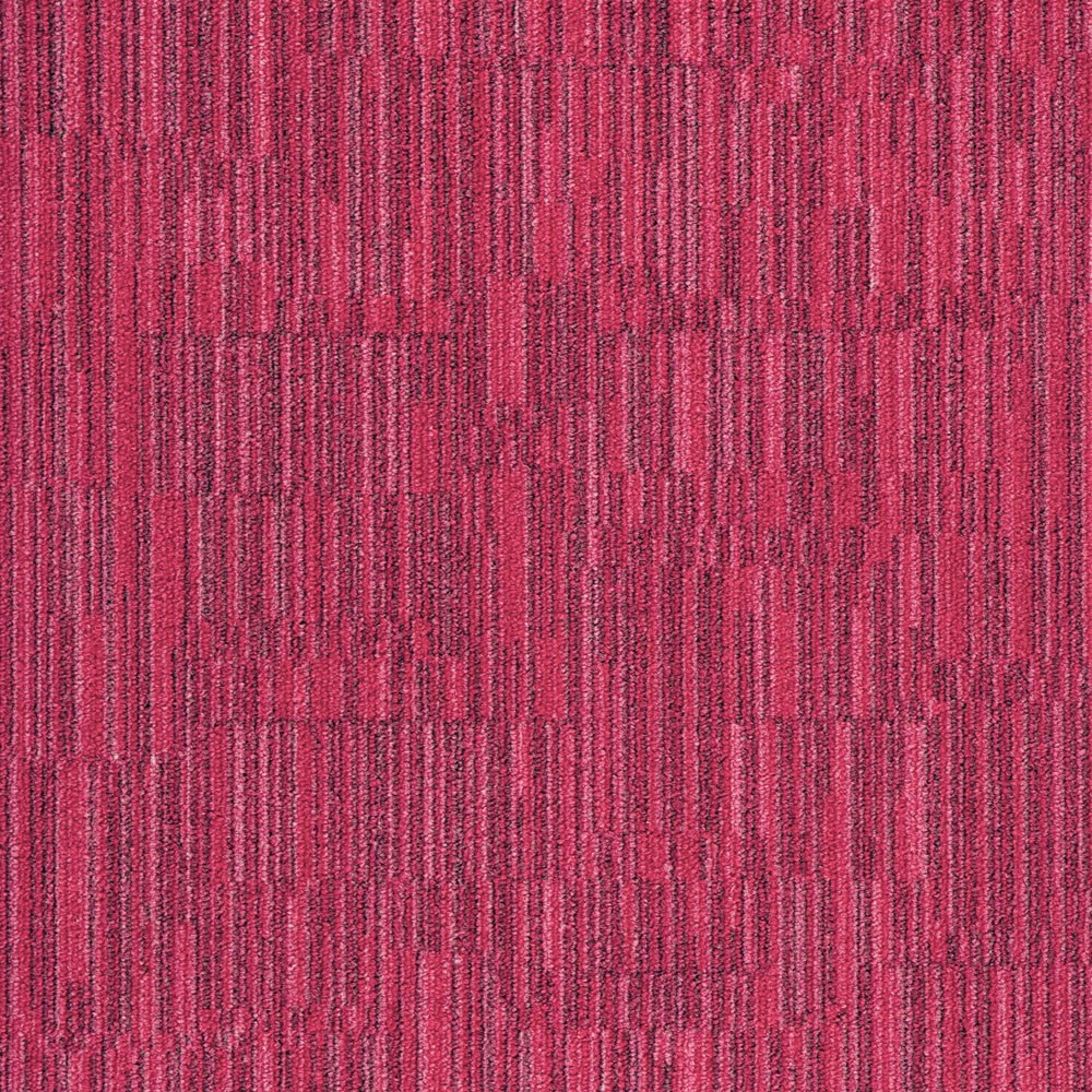 Milliken Laylines Brights Blush LLN179