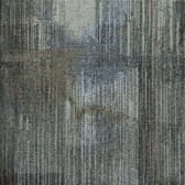 Milliken Naturally Drawn Drawing In Ink Bracken Footprint DWK79-174-144