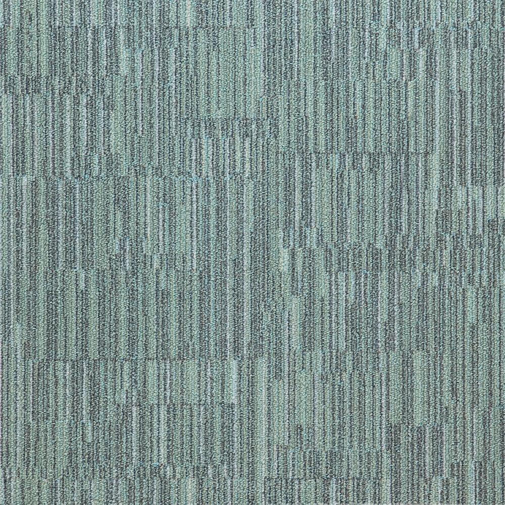 Milliken Laylines Neutrals Brisk LLN101-132