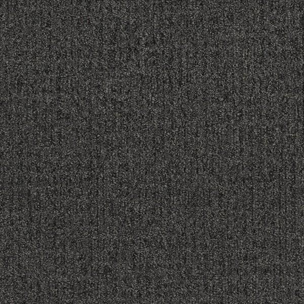 Interface Monochrome Carbon 346696