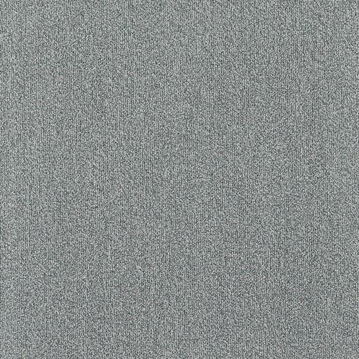 Milliken Formwork Cement Fwk152 Formwork Milliken