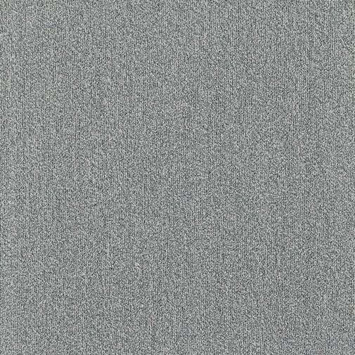 Milliken Juxtapose Cement JUX152