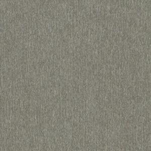 Interface Elevation III Colletino 4199001