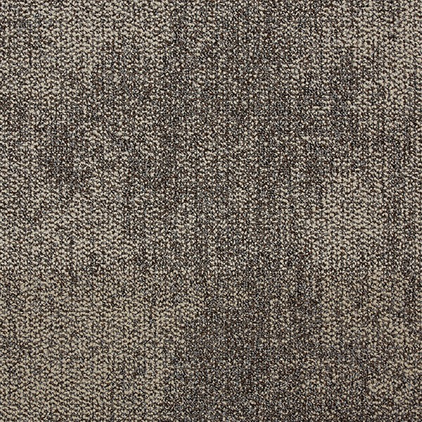Interface Composure Content 4169009