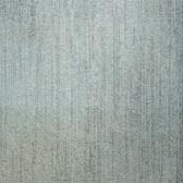 Milliken Naturally Drawn Watercolour Lesson Cuckoos Call WLN144-139