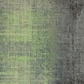 Milliken Dissident Transition 2.0 Renewal/Cinder DTR13-141-27-174