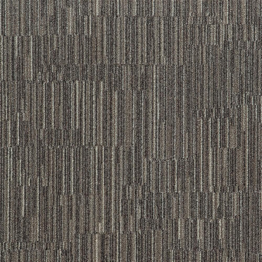 Milliken Laylines Neutrals Duffle LLN59-145