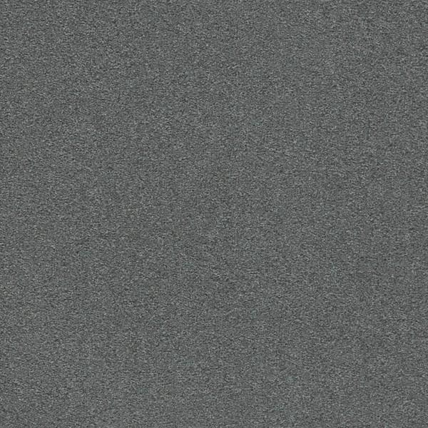 Interface Heuga 725 Elephant 672505