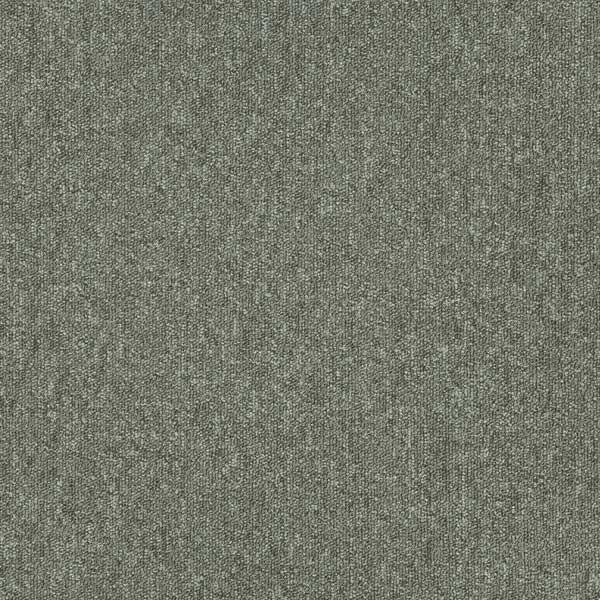 Interface Heuga 580 Flax 5113