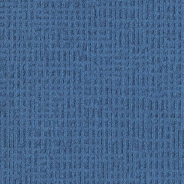 Interface Monochrome Flemish Blue 346703