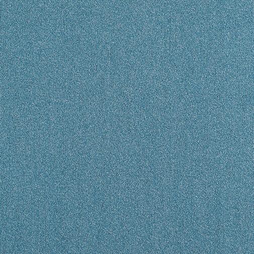 Milliken Formwork French Blue FWK126