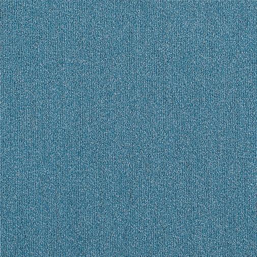 Milliken Juxtapose French Blue JUX126