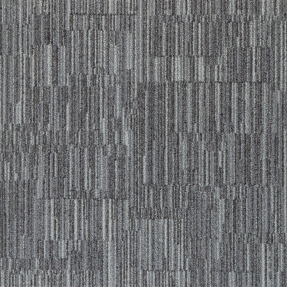Image Result For Wood Vinyl Flooring