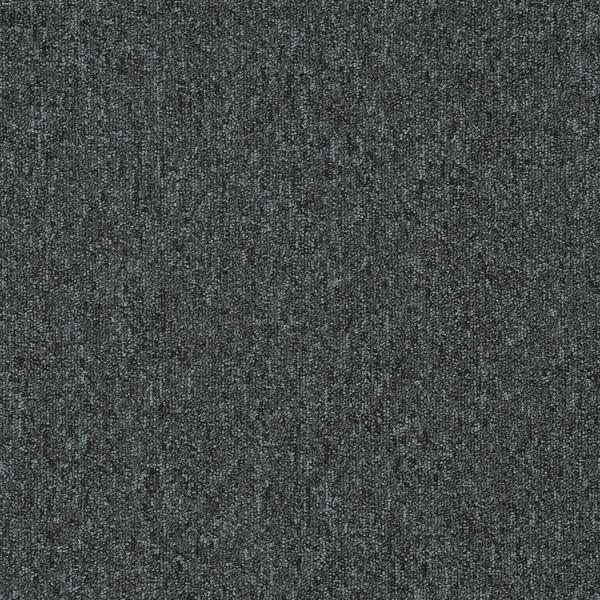 Interface Heuga 580 Granite 5103