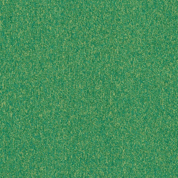 Interface Heuga 727 Green 672743
