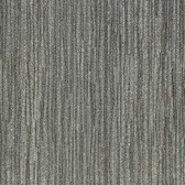 Milliken Naturally Drawn Hand Sketched Grey Willow HSK174-108
