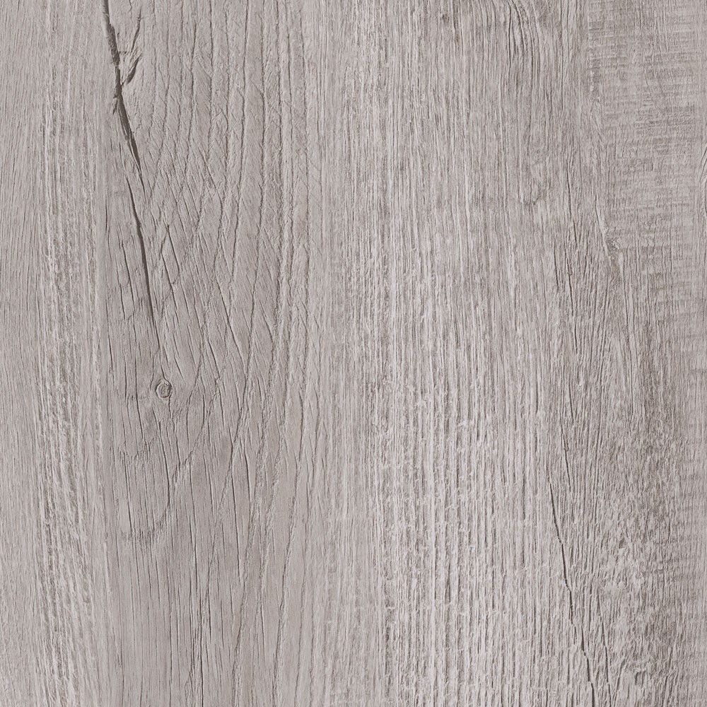 Milliken Freelay Heritage Wood Her218 Freelay Heritage