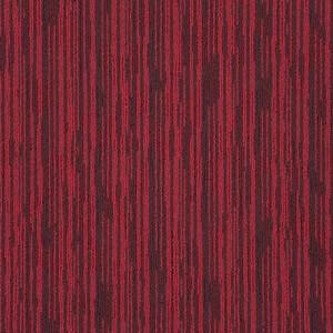 Interface Yuton 105 Indian Red 305591