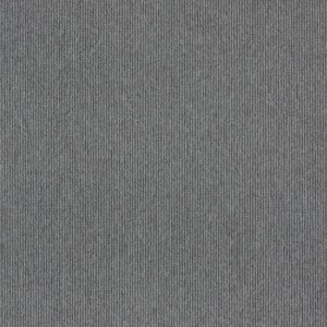 Interface Elevation III Jura 4199010
