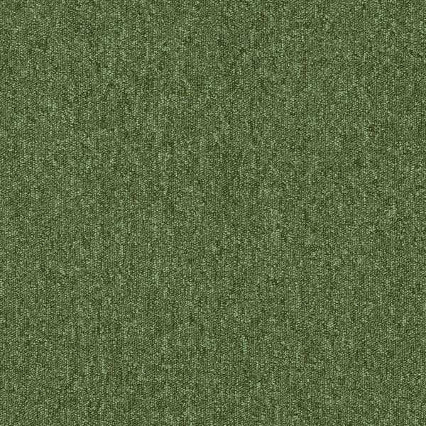 Interface Heuga 580 Kiwi 5158