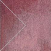 Milliken Clerkenwell Triangular Path Lady Justice TGP171-110-104