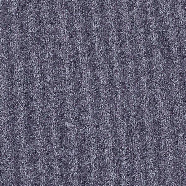 Interface Heuga 727 Lilac 672729