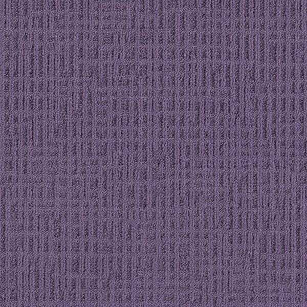 Interface Monochrome Lilac Haze 346715