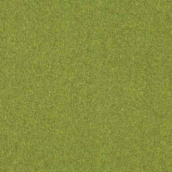 Interface Heuga 580 Lime 5157