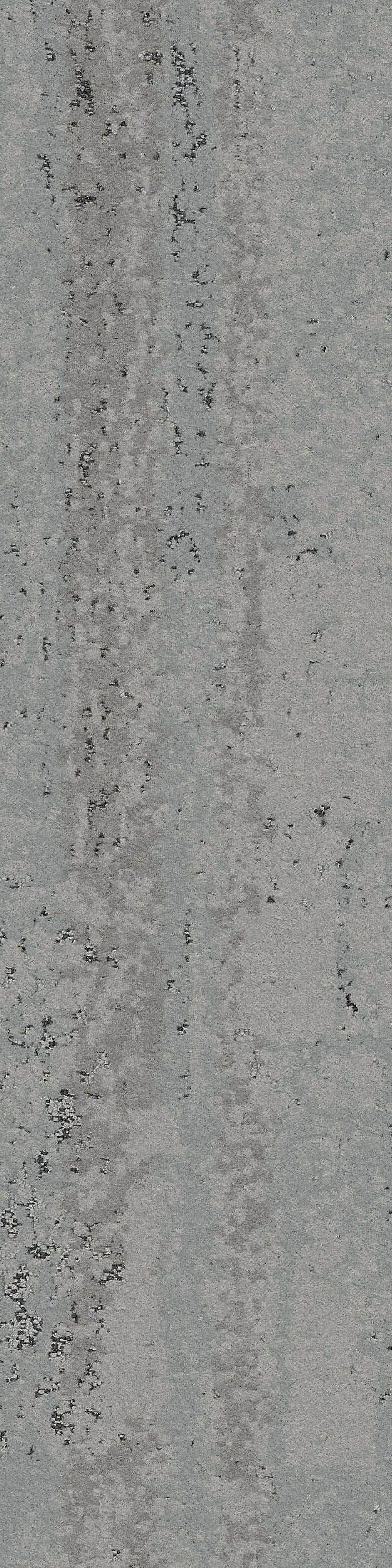 Interface Human Nature 810 Limestone 308054 Human Nature