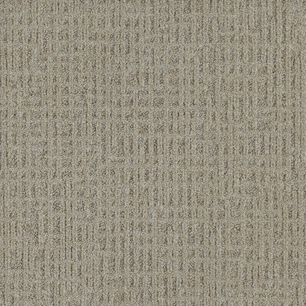 Interface Monochrome Malt 346722