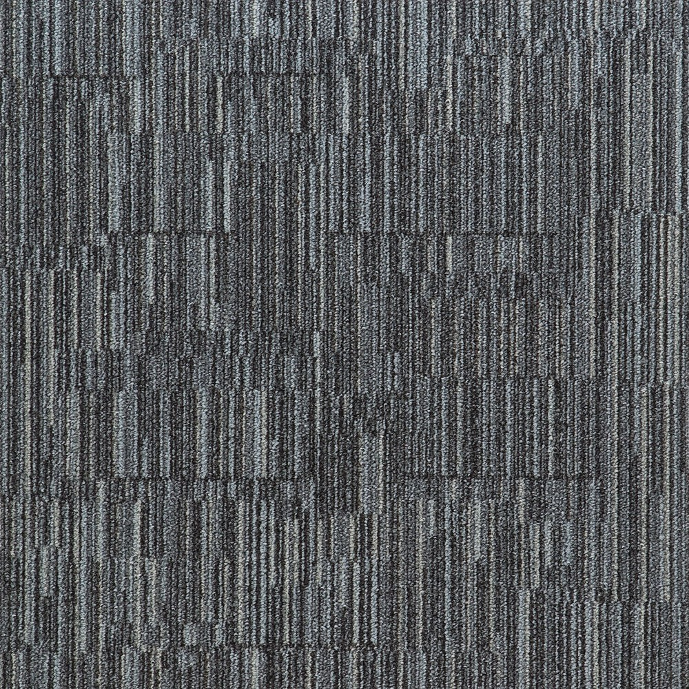 Milliken Laylines Neutrals Mercury LLN05-154