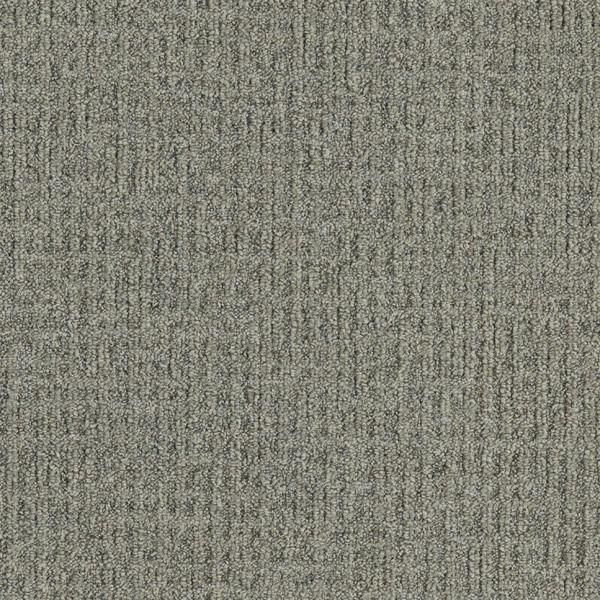 Interface Monochrome Millstone 346690