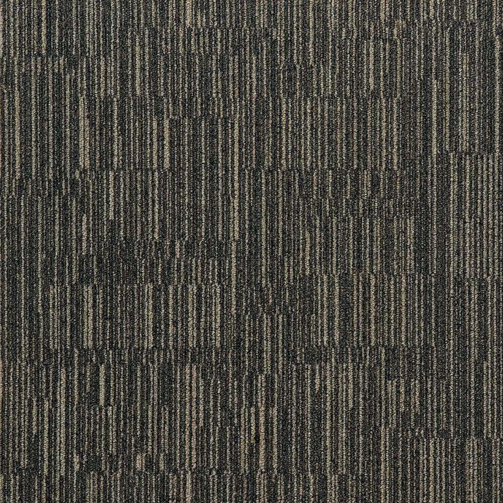 Milliken Laylines Neutrals Moss LLN93-94