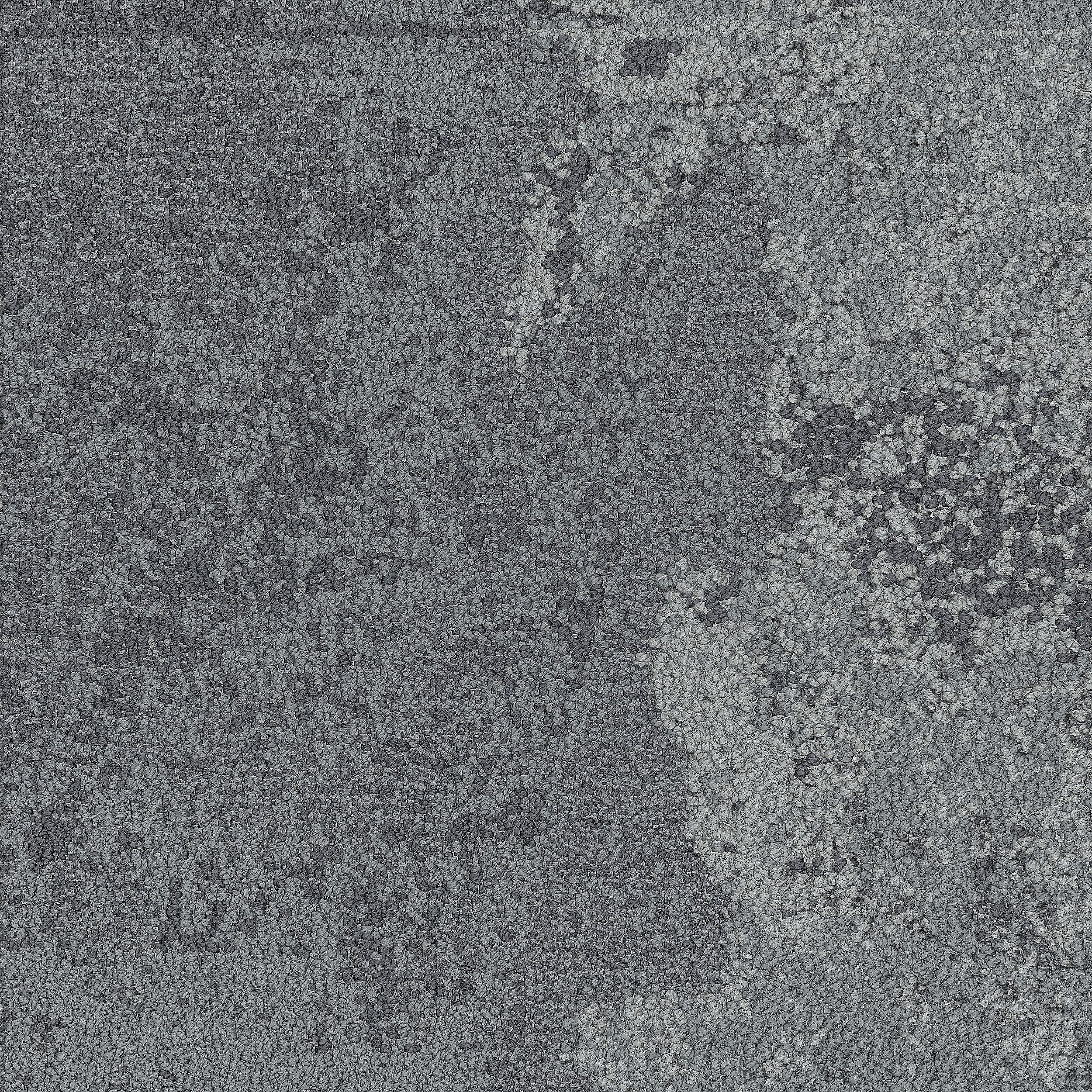 Interface Net Effect B602 North Sea 332913 Net Effect