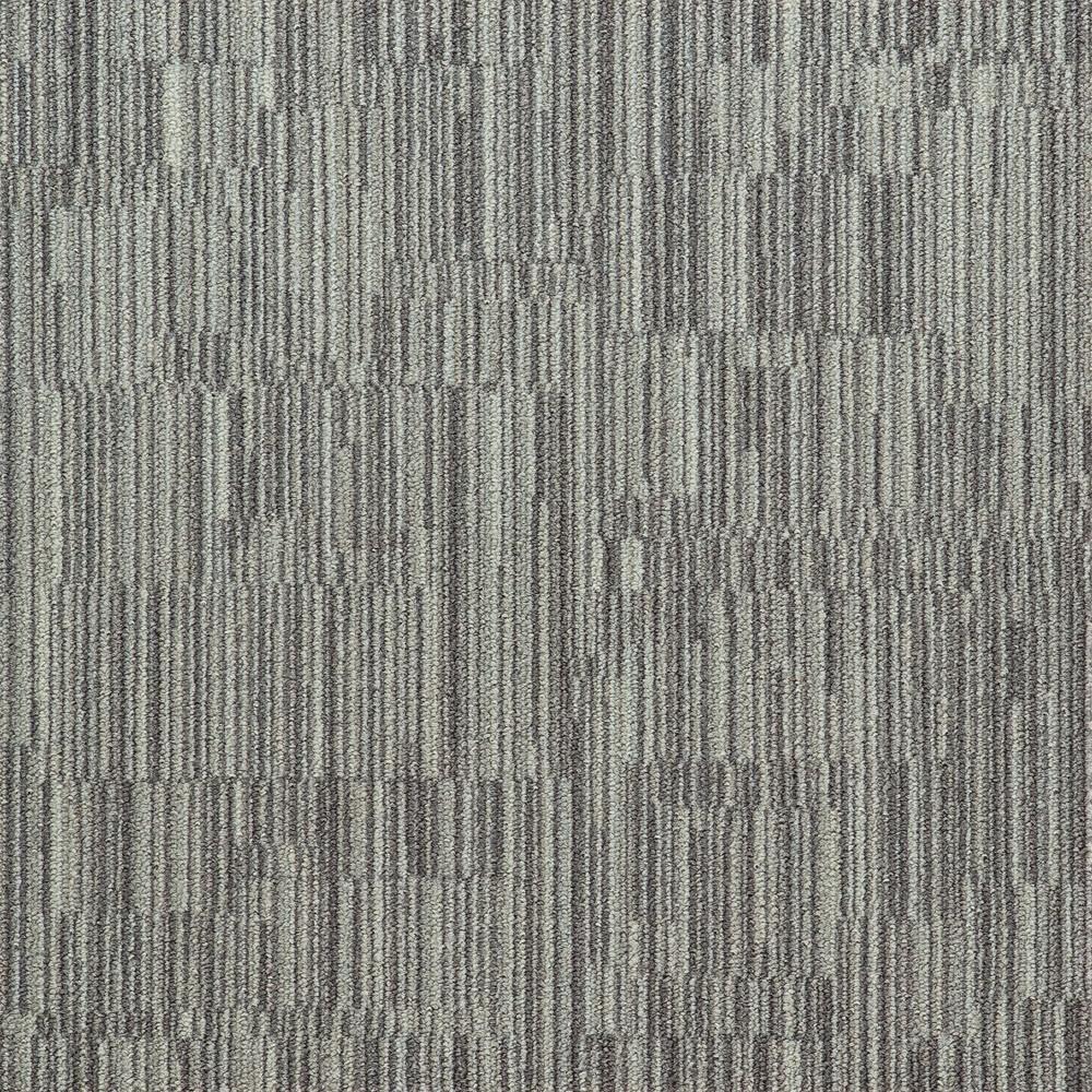 Milliken Laylines Neutrals Ostrich LLN173-171