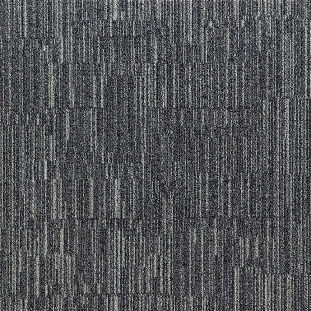 Milliken Laylines Neutrals Outerspace LLN79-13-174